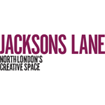 Jacksons Lane - UK SAYS NO MORE