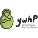 YWHP - UK SAYS NO MORE